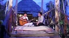 Quán Nữa Khuya - Châu Thanh  ft. Dũng Thanh