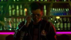 Video Nupakachi (Teaser) - Ngô Kiến Huy