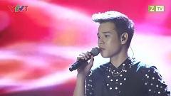 Nơi Nào Có Em (Vietnam Idol 2013) - Anh Quân