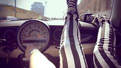 Roar (Lyric Video) - Katy Perry