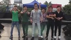 Chúc Mừng Ngày Phụ Nữ Việt Nam 20/10 - Tuấn Hưng ft. MTV ft. Yanbi ft. Mr.T