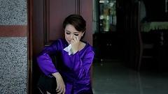Video Chồng Người Ta - Lyna Thùy Linh