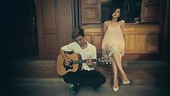 Video Mashup Chưa Bao Giờ Rời Xa (Cover) - Thái Tuyết Trâm