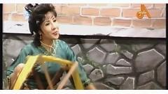 Trường Tuơng Tư (Phần 01) - Various Artists ft. Thanh Sang ft. Lệ Thủy ft. Minh Phụng ft. Bảo Quốc ft. Diệp Lang ft. Tô Kim Hồng