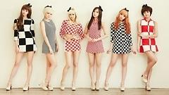 Video Do You Want Some Tea? - HELLOVENUS