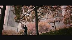 落叶归根/Lá Rụng Về Cội - Vương Lực Hoành