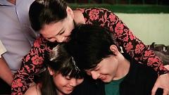 Tết Đoàn Viên (Phim Ngắn) - Sơn Ngọc Minh