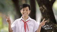 Cười Lên Việt Nam Ơi (Giọng Hát Việt Nhí 2013) - Various Artists