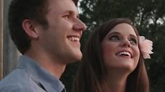 Never Lover Boy - Tiffany Alvord