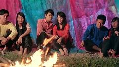 Video Hỏi Vợ Miền Tây - Minh Kỳ