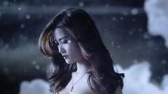 Vì Ai Vì Anh (Trailer) - Đông Nhi