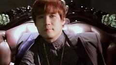 Đời Tôi Cô Đơn (Trailer) - Khánh Phương