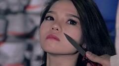 Video Điệp Vụ Hoa Hồng (Trailer) - Kim Ny Ngọc