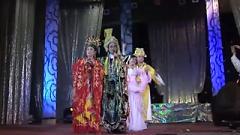 Thúy Kiều (Liveshow Lý Thanh 2) - Lý Thái Sơn ft. Mai Thanh Phượng
