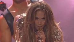 On The Floor (Live At American Idol 2011) - Jennifer Lopez,Pitbull