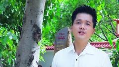 Lời Người Khiếm Thị - Đào Phi Dương