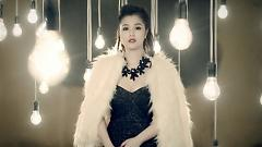Cứ Thế Mong Chờ - Ngọc My  ft.  Nguyễn Đình Vũ