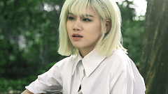Video Cho Con Được Thay Cha - Yến Lê