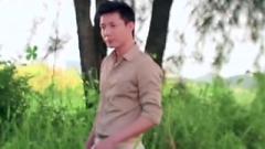 Còn Đâu Em Hỡi - Vỹ Thái