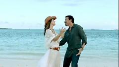 Endless Love (Official Video) - Lionel Richie ft. Shania Twain