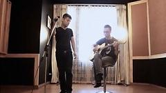 Tell Me Why (Acoustic Cover) - Dương Trần Nghĩa,Duy Tùng