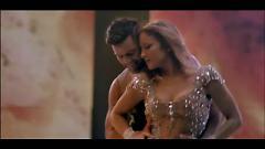 Samba - Claudia Leitte ft. Ricky Martin