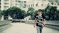 Đừng Nghĩ Anh Khờ - Lee Yang  ft.  Afan