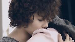 Giữ Em Đi (Trailer) - Thùy Chi