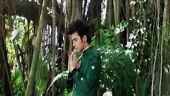 Mừng Phật Ra Đời - Anh Tâm