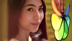 Video Ký Ức Ngọt Ngào - Thủy Tiên