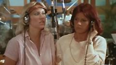 Video Gimme Gimme Gimme (A Man After Midnight) - ABBA