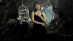 Video Em Thật May Mắn - Lyna Thùy Linh