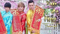Xuân An Khang - Tam Hổ