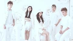 Tình Yêu Đau Đớn Thế (Teaser) - AiTai , Dương Hoàng Yến , Hương Giang Idol , Thanh Duy , Đại Nhân , Khổng Tú Quỳnh
