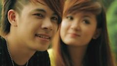 Video Lời Yêu Em Muộn Màng (Part 1) - Dương Nhất Linh