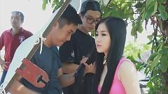 Sao Anh Vẫn Chờ (Behind The Scenes) - Hương Tràm