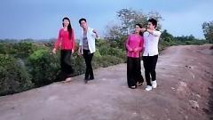 Tâm Sự Con Gái - Đinh Thiên Hương , Kim Thư
