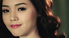 Video Sáng Tối (Trailer) - Linh Phi