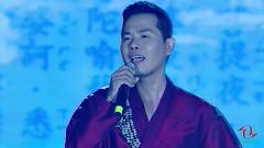 Phật Tái Thế (Liveshow) - Trường Kha