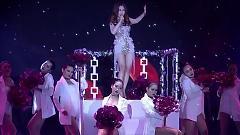 Giữ Em Đi (Live Hòa Âm Ánh Sáng 2016) - Hương Tràm