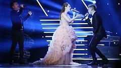 Mình Yêu Nhau Bao Lâu (Zing Music Awards 2014) - Bảo Anh  ft.  Hoàng Tôn  ft.  Minh Vương M4U