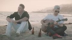 Video Once In A While (Acoustic) - Timeflies