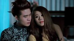 Video Hạnh Phúc Không Ở Đây - Hà Duy Thái  ft.  Nguyễn Đình Vũ