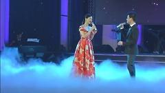 Nuối Tiếc (Zing Music Awards 2013) - Lệ Quyên  ft.  Quang Dũng