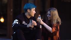 Video Chẳng Thể Là Ai Khác (Teaser) - Juun Đăng Dũng, Suni Hạ Linh