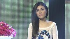 Đường Tình Đôi Ngã (Gala Nhạc Việt 2) - Nguyên Vũ  ft. Uyên Trang