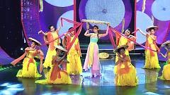 Du Xuân (Gala Nhạc Việt 3) - Thu Thủy