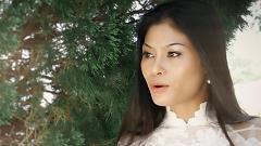 Lạy Phật Quan Âm - Anh Phương