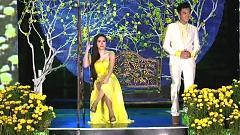 Tình Em Mùa Xuân (Gala Nhạc Việt 3) - Ngô Kiến Huy  ft.  Bảo Thy