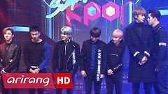 S'More Simply K-Pop (161021 Simply K-pop) - Various Artists